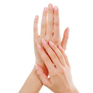 Warts on hands treatment best, Warts treatment on hands