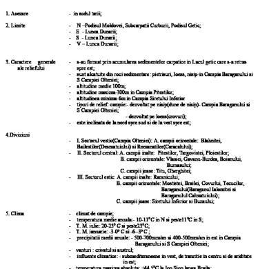 Măsuri de prevenire a helmintiazei - parcareotopeni24.ro