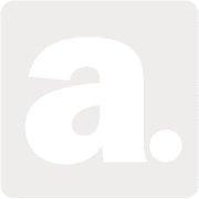 helmintox suspensija cena tratamentul paraziților nou născuți