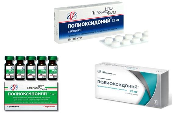 tratamentul simptomelor parazitului viermi ce medicament să bea