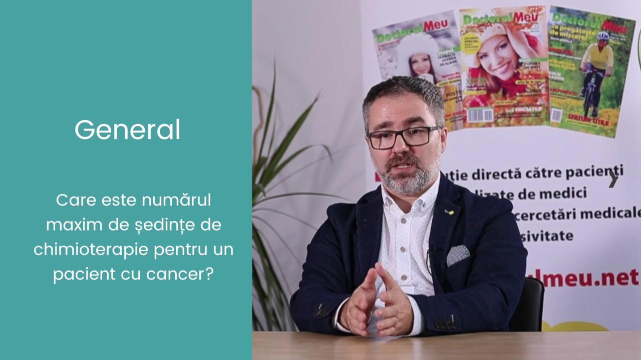 detoxifiere după chimioterapie neuroendocrine cancer and fatigue