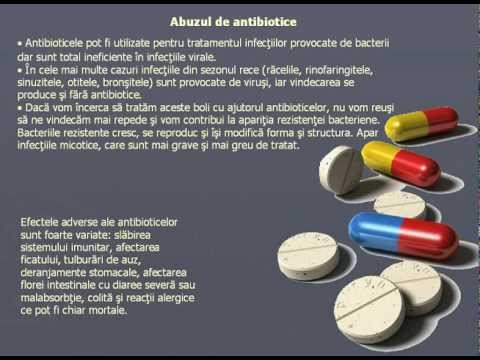 detoxifiere vaccinuri