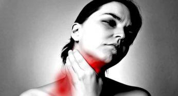 cancer abdominal cavity cancer nao hodgkin sintomas