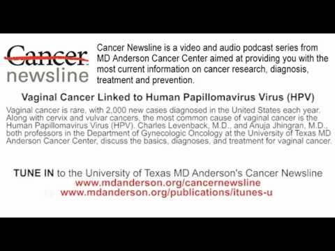 prevenirea parazitului pentru oameni juvenile papillomavirus