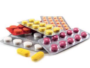 pentru enterobioză, medicamentele sunt eficiente