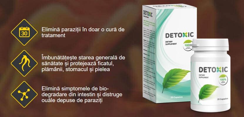 nutriție în timpul curățării antiparazitare taur greutate greutate