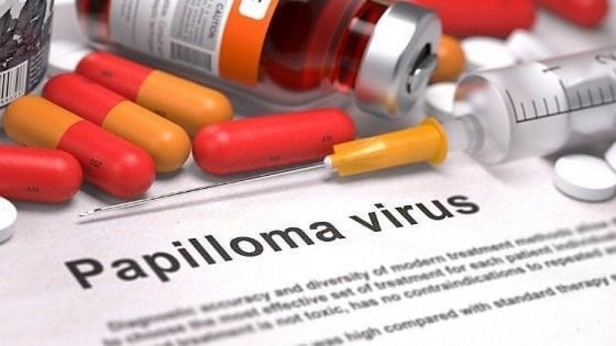 vaccino x papilloma