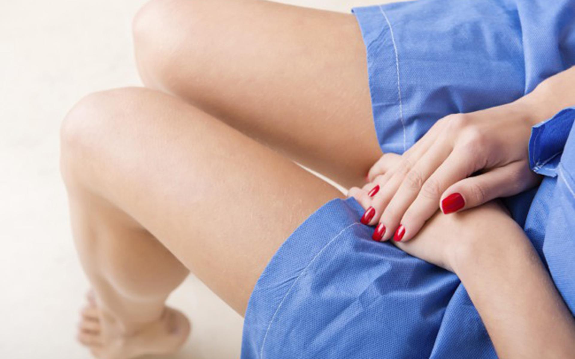 îngrijirea verucilor genitale vaksinasi hpv adalah