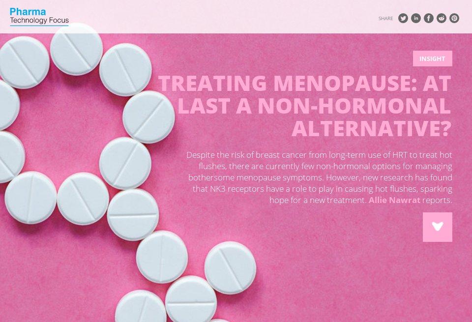 cancer non hormonal