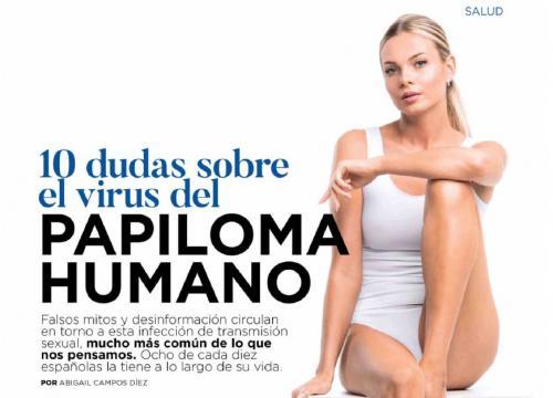 que es papiloma virus en mujeres viermi, produse alcaline