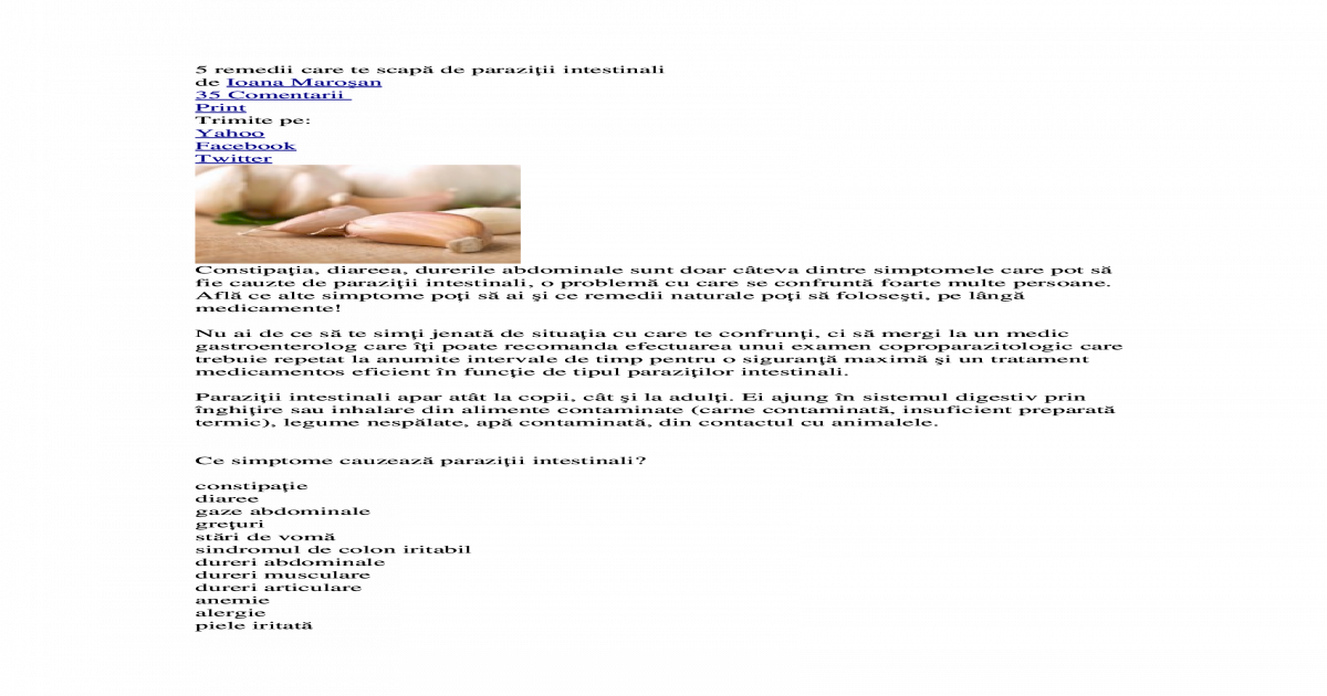 Husa parazitii - parcareotopeni24.ro Husa parazitii