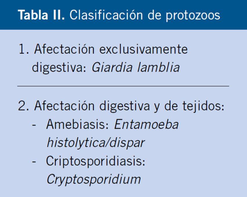 Infeccion urinaria por oxiuros. Ghiduri clinice pentru tratamentul enterobiazei