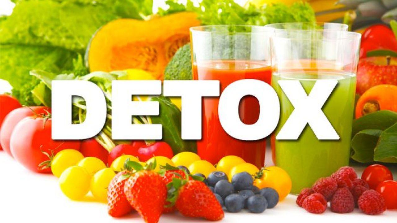 suplimente de detoxifiere pentru alegerea vieții pentru a vindeca viermii mari