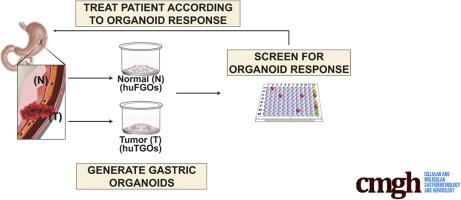 detoxifierea organismului primavara giardiasis vs enterobiasis