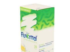 helmintox sachet et allaitement clisma pt curatarea colonului