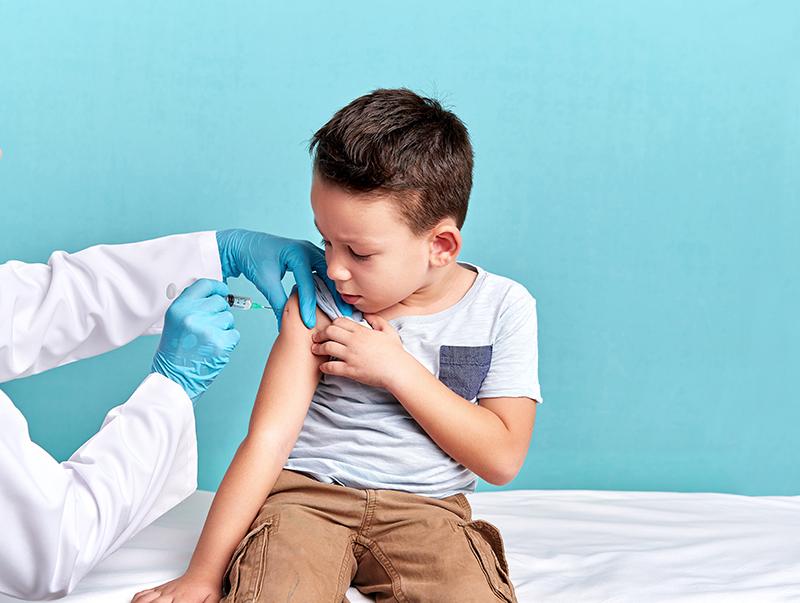 tenă pitică în tratamentul copiilor cura pentru ficat marit