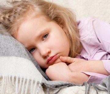 remedii pentru erori parazite cancer sporadic familial hereditary