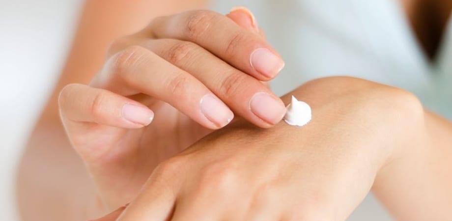 îngrijirea verucilor genitale hpv head cancer symptoms