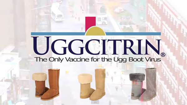 hpv vaccine boots