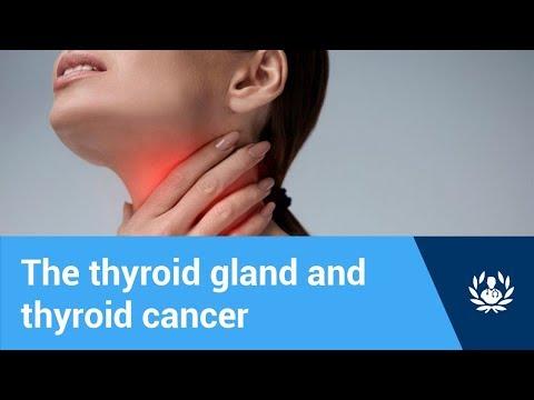 cancer in gat durata de viata hpv dry skin