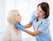 cancer in gat durata de viata îndepărtarea verucilor rectale