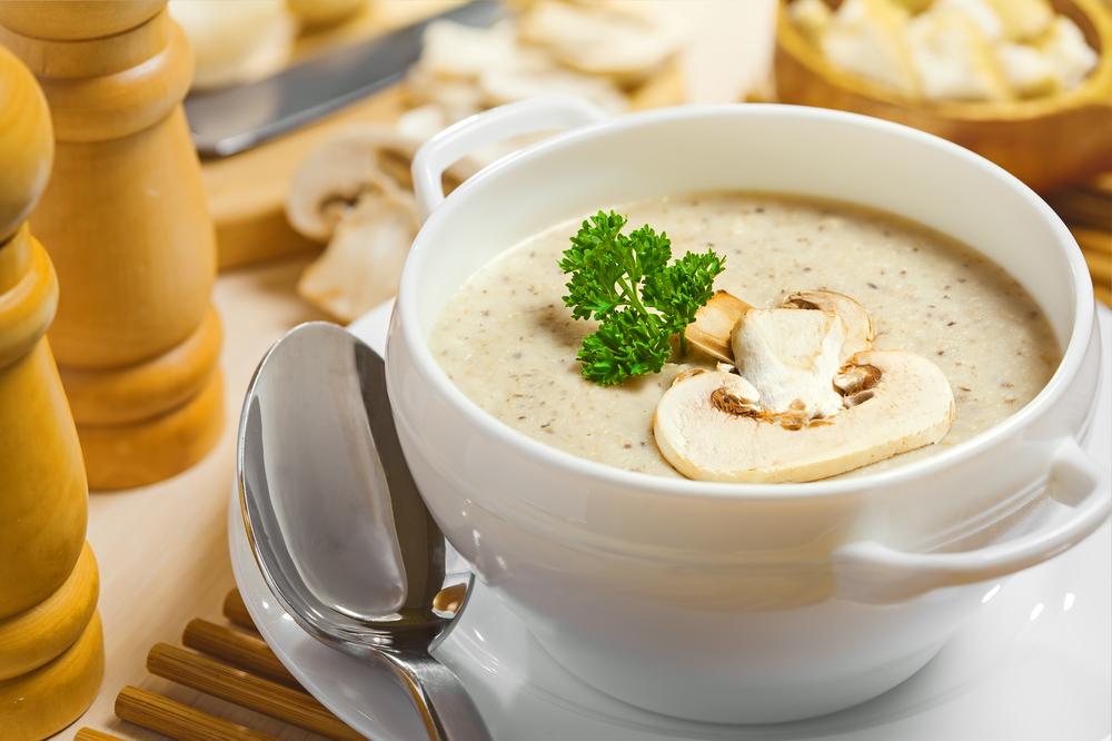 Ciupercile in alimentatia copilului: de la ce varsta si in ce fel | parcareotopeni24.ro