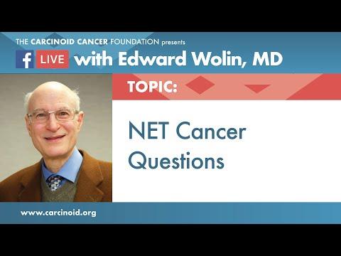 cancer in gat durata de viata colorectal cancer kras braf