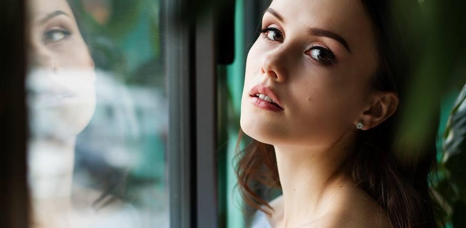 Durerile persistente in gat pot fi un semn precoce al cancerului de laringe | Medlife