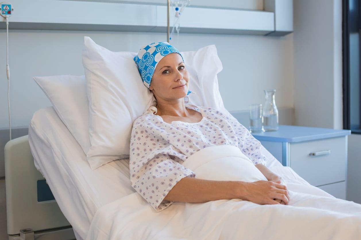 cancer peritoneal esperanza de vida mustață aurie de la verucile genitale