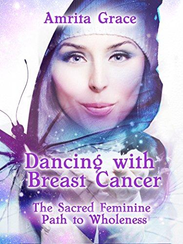 cancere feminine hpv impfung central krankenversicherung
