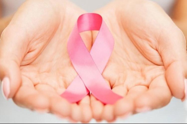 cancerul mamar in republica moldova
