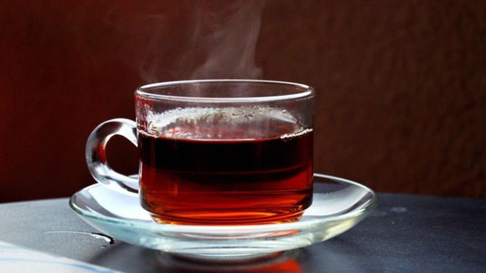ceai detoxifiant md