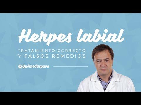 condiloame syktyvkar helminths tratament cu bandă