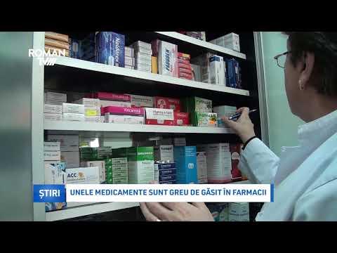 curățarea viermilor cu medicamente