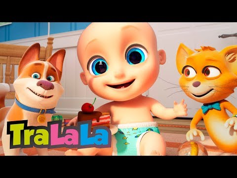 desene animate despre viermi pentru copii warts on hands that keep coming back