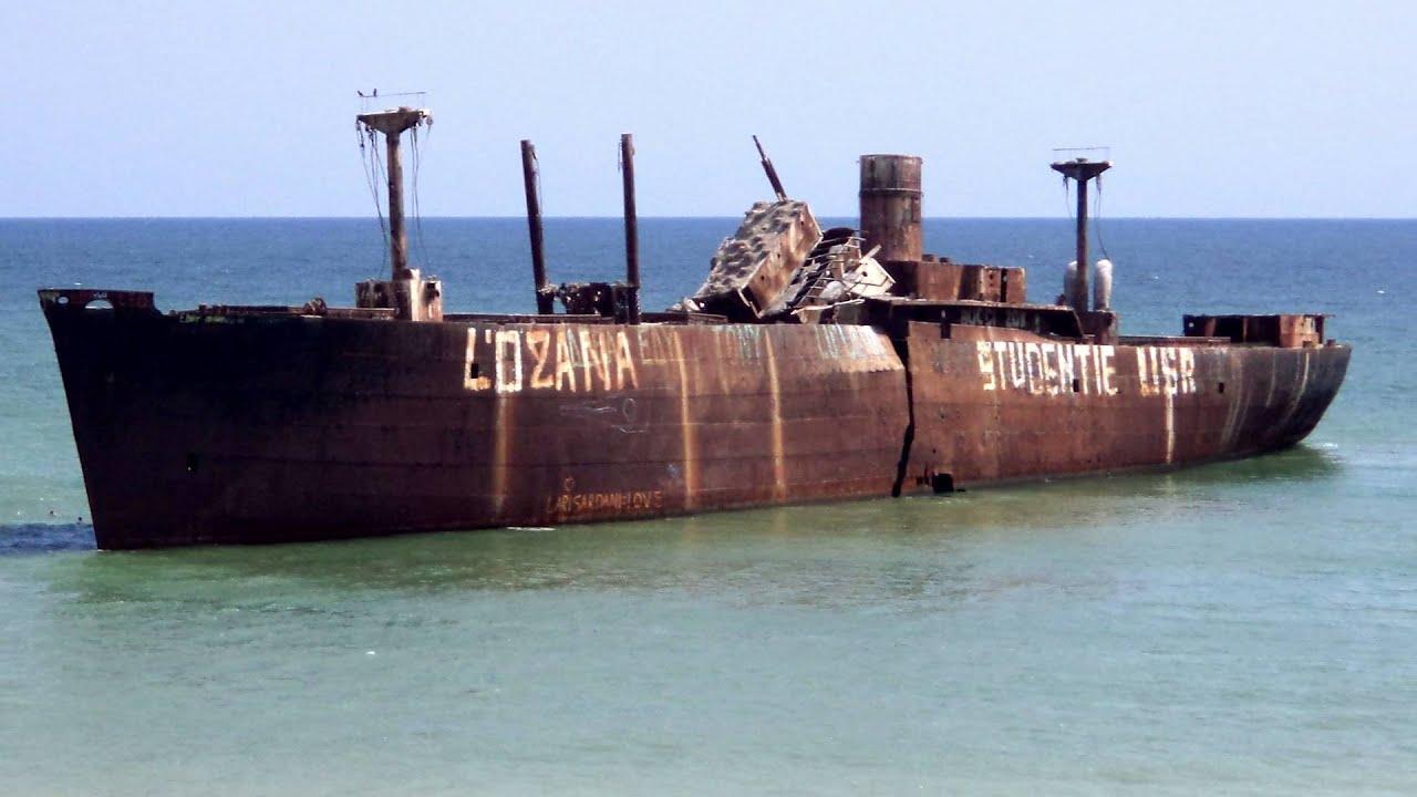 Documente declasificate. Ce s-a ținut secret până acum despre Titanic - parcareotopeni24.ro