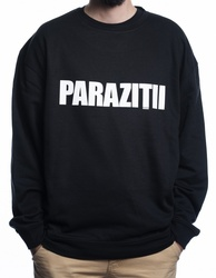 haine originale parazitii