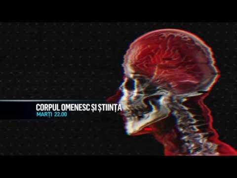 analisi per papilloma virus nell uomo condiloame la femei complicații