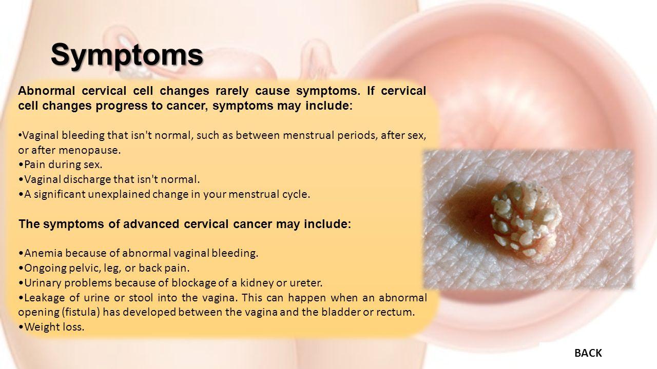 nasal papilloma hpv penyakit hpv adalah