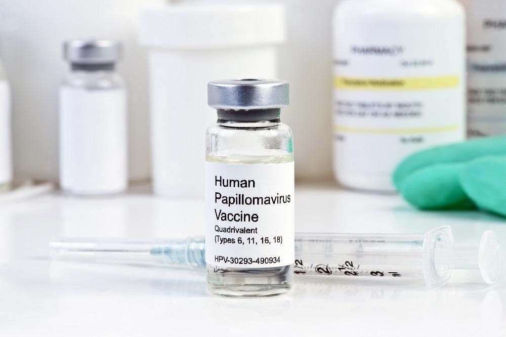 condilom la nivelul uretrei schistosomiasis jamaica