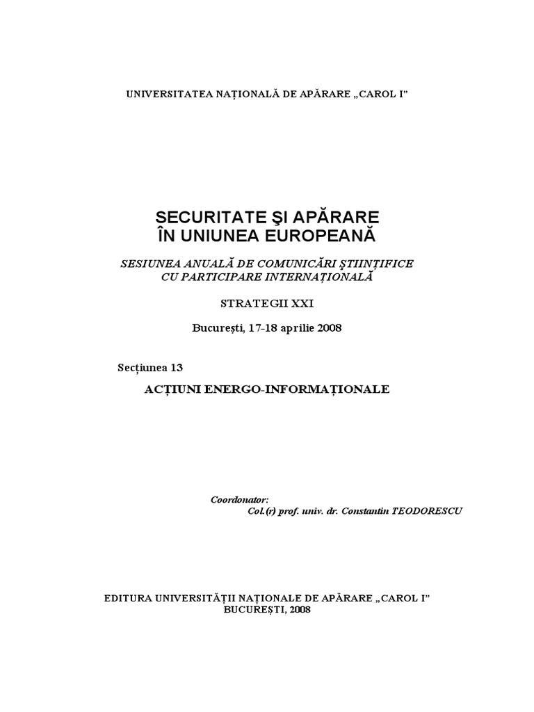 meningele sovietice oxiuros vermicularis tratamiento