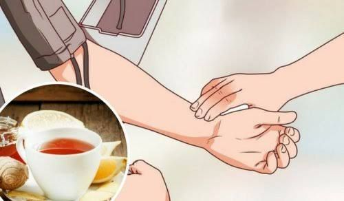 simptome viermi inimii