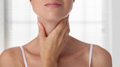 Papillomavirus symptome femme - Papillomavirus femme symptomes