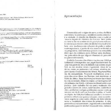 Parazitozele intestinale: giardioza si ascaridioza | parcareotopeni24.ro