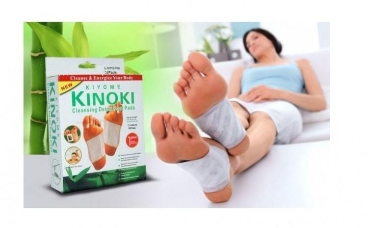 plasturi detoxifiere kinoki kiyome mai multe nemathelminteze de filum
