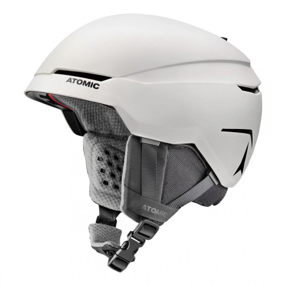 protecție helmint