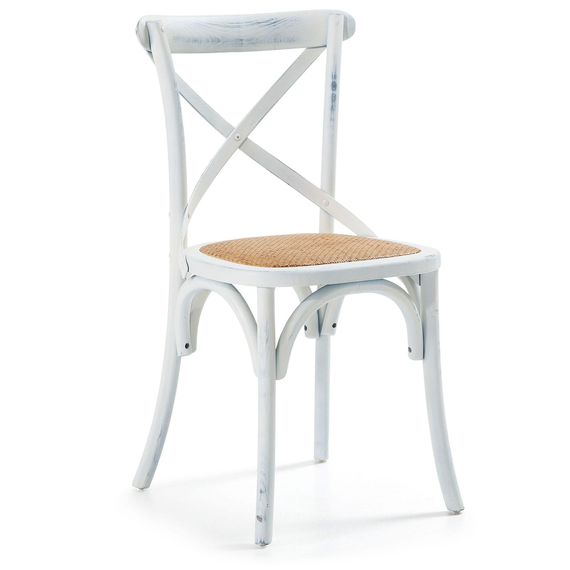 scaun pentru helmintiază ce este
