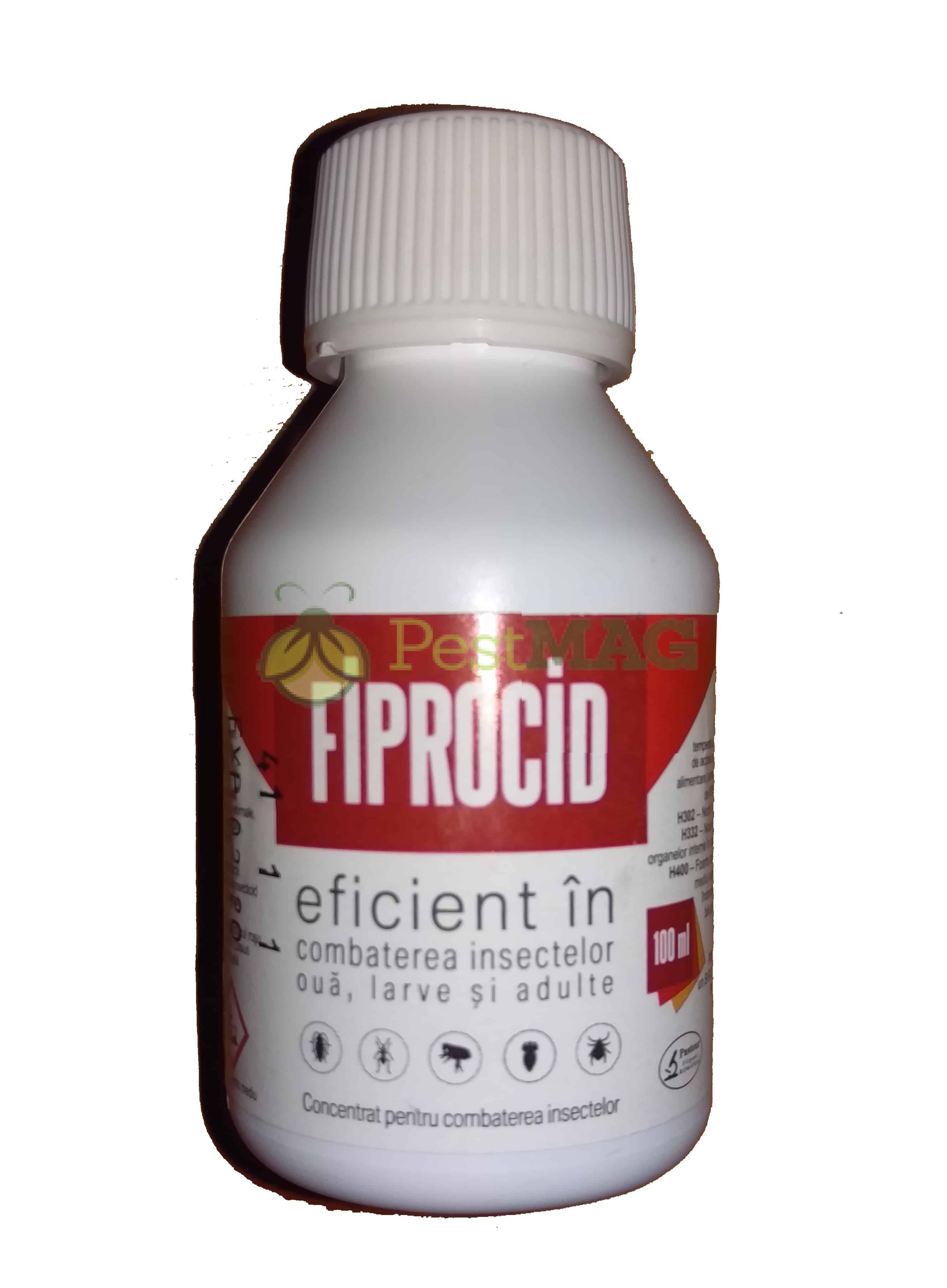 recenzii eficiente de insecticide hpv vaksine amming