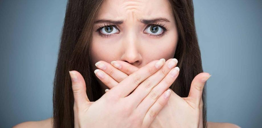 respiratia urat mirositoare cauze o pastila pentru paraziti viermi