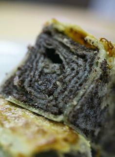 cancer colon blockage este necesar să se afișeze viermii